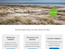 bodybeautifulbootcamp.co.uk