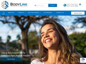 bodylink.co.nz