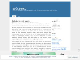 bogaburcu1.wordpress.com