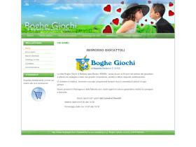 boghegiochi.it