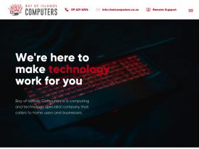 boicomputers.co.nz
