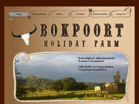 bokpoort.co.za