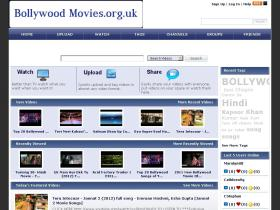 bollywoodmovies.org.uk