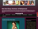 bollywoodspicyhotactress.blogspot.in