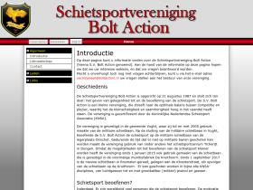 boltaction.nl