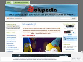 bolupedia.wordpress.com
