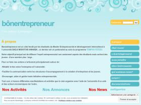 bonentrepreneur.wordpress.com