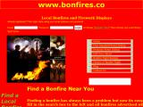 bonfires.co