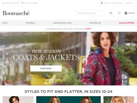 bonmarche.co.uk