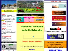 bonnay.pagesperso-orange.fr