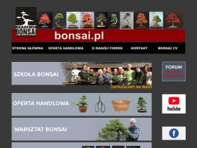 bonsai.pl