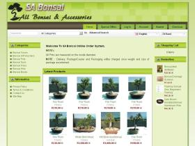 bonsaiart.co.za
