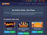 bonusslots.co.uk