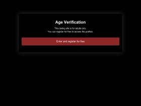 book-bliss.com
