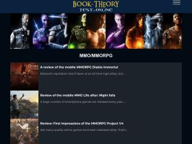book-theory-test-online.co.uk
