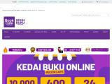 bookcafe.com.my