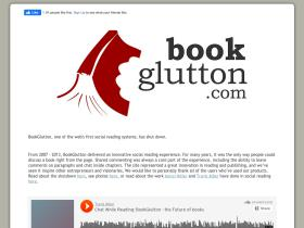 bookglutton.com