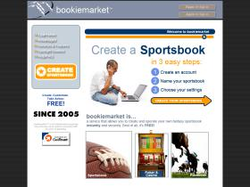 bookiemarket casino
