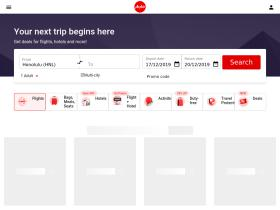 booking.airasia.com