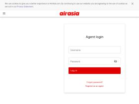 booking2.airasia.com