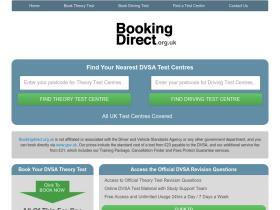bookingdirect.org.uk