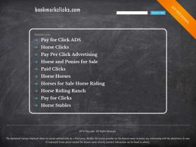 bookmarkclicks.com