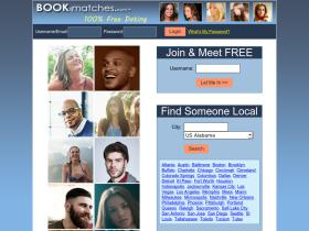 bookofmatches.com