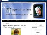 booksandpals.blogspot.com