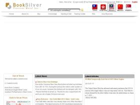 booksilver.com.my