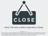 booksliquidation.com
