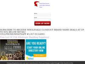 booktrailersforall.com