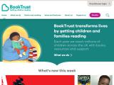 booktrust.org.uk