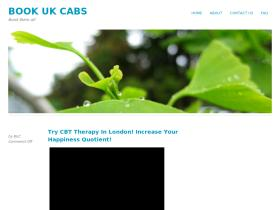 bookukcabs.co.uk