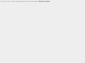 bookwarehouse.ca