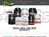 boomboy.co.nz