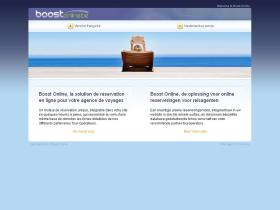 boost-online.be