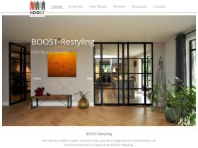 boost-restyling.nl