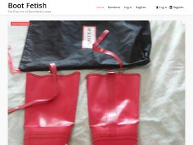 boot-fetish.com