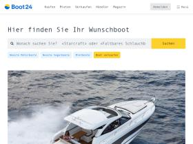 boot24.ch