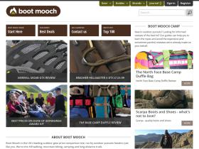 bootmooch.co.uk