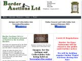 borderauctions.co.uk