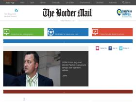 bordermail.yourguide.com.au