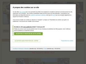 borderterriers.xooit.fr