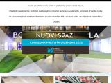 borgomascarella.it