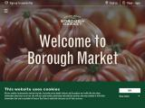 boroughmarket.org.uk
