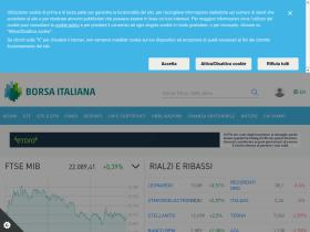 borsaitalia.it