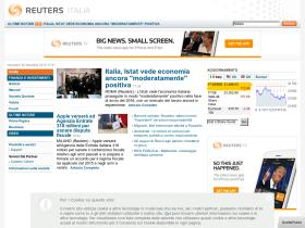 borsaitaliana.it.reuters.com