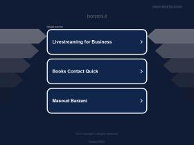borzani.it