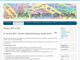 bos.info.pl