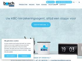 boschberchem.be
